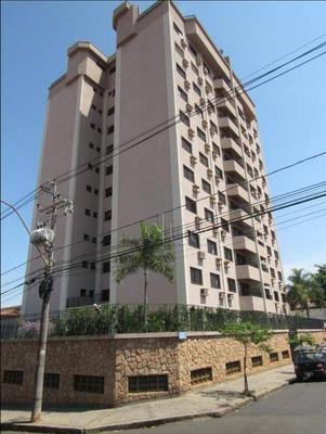 Apartamento Com 3 Dormitórios Para Alugar, 200 M² Por R$ 1.000/mês - São Judas - Piracicaba/sp - Ap2871