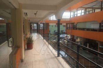 Imagen 1 de 6 de Edificio - Habitacional En Venta En Santiaguito, Metepec