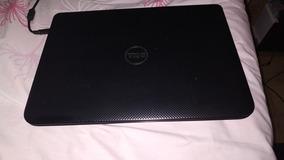 Note Book Dell I5