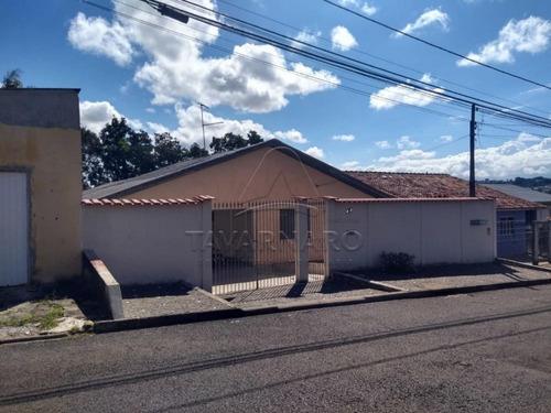 Casas - Ref: V5352