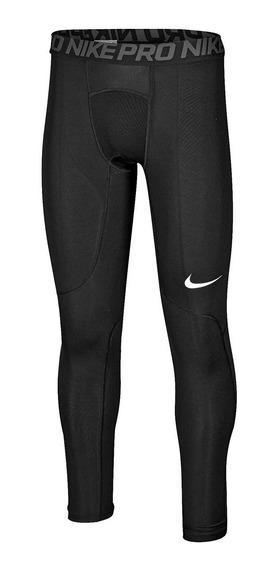 Legging Hombre Nike Pro Tght 77751 Envio Gratis Oi19