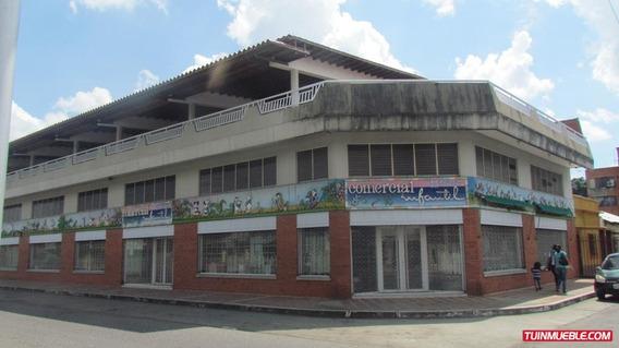 Edificio-(local-oficina-mezanina-vivienda-estacionamientos)