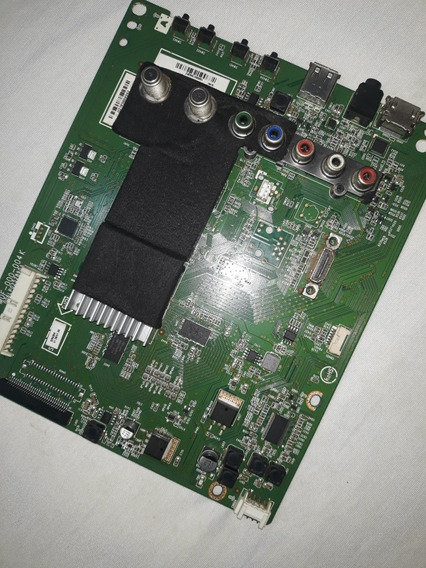Placa Principal Tv Sony Kdl 32r425a
