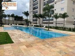 Apartamento Com 4 Dormitórios À Venda, 130 M² - Vila Progresso - Guarulhos/sp - Ap1501