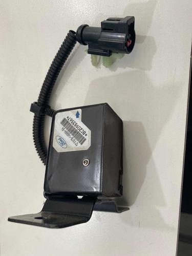 Sensor Suporte Le Air Bag Ranger F87b14b004ba