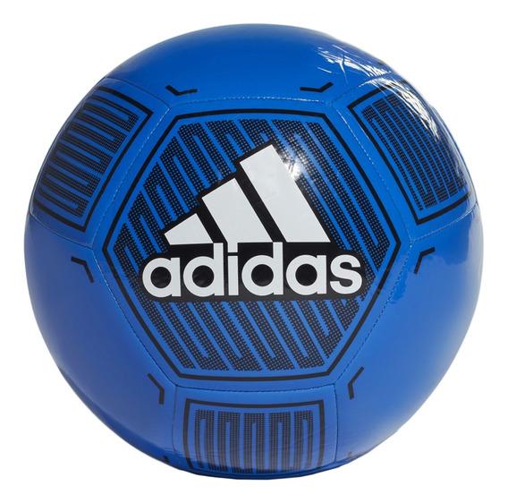 Pelota adidas Futbol Starlancer Vi Fr/ng