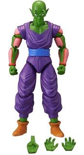 Piccolo Dragon Ball Super Figura Dragon Stars