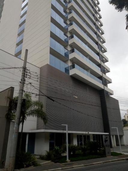 Sala Em Vila Moreira, Guarulhos/sp De 27m² Para Locação R$ 1.150,00/mes - Sa249665