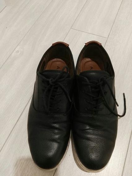 Zapato Hombre Aldo