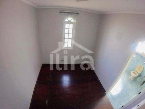 Imagem 1 de 15 de Ref.: 994 - Sobrado Em Osasco Para Venda - V994