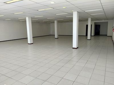 Sala Comercial Com 600m² No Estreito - 71770