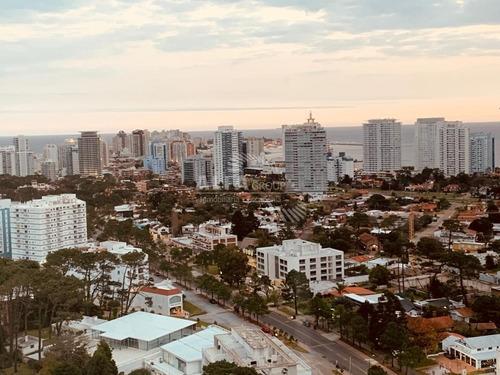 Roosevelt, A Pasos De Punta Shopping -ref:2312