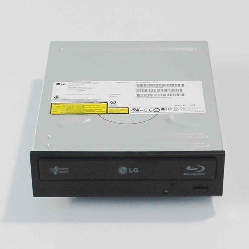 Drive Leitor Gravador Dvd-rw 48x Sata Interno Desktop
