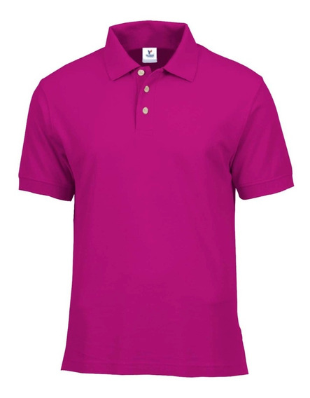Playeras Polo Yazbek Talla Xxg -18 Colores Disponibles!!!