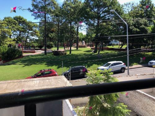 Maldonado Centro Venta Apartamentos - Ref: 10028