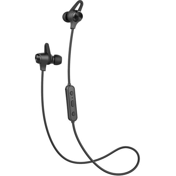 Edifier W280bt Fone De Ouvido In-ear Bluetooth Bateria 6h