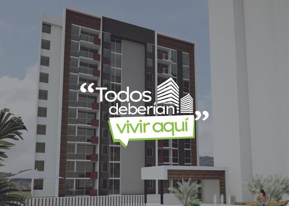 Venta Apartamentos 2 Alcobas Makro Dosquebradas