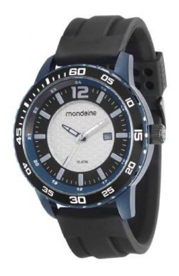 Relógio Mondaine Masculino Analógico Promoção
