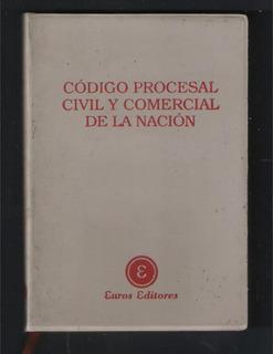 L4218. Código Procesal Penal De La Provincia De Bs As 1999