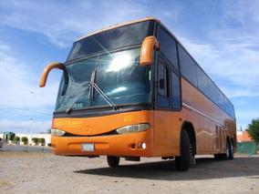 Autobús En Venta