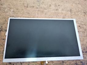 Display Dvd Mini Combo Modelo Bk-dvd-9240