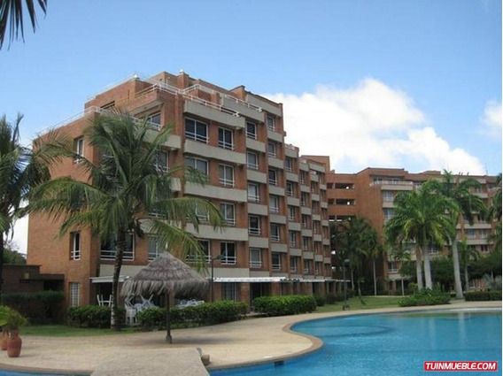 Apartamentos En Venta Mls #14-13412