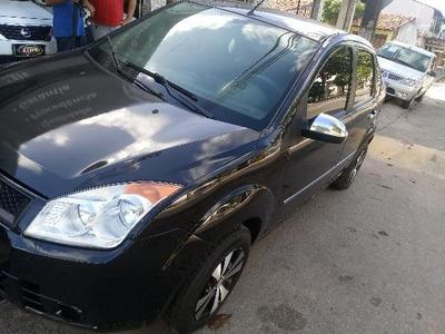 Fiesta Sedan 1.0 8v Flex 4p