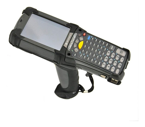 Coletor De Dados Mc9190-g Motorola Symbol Windows Mobile 6.5