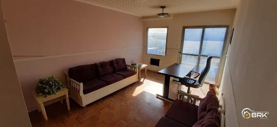 Apartamento - Campo Belo - Ref: 4642 - V-4642