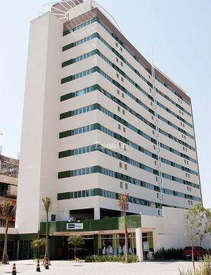 Sala Em Santana, São Paulo/sp De 42m² À Venda Por R$ 325.000,00 - Sa876166