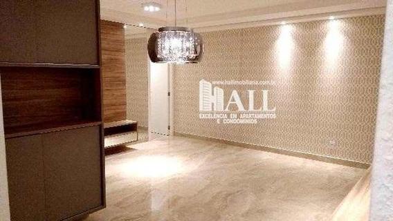 Apartamento Com 2 Dorms, Jardim Urano, São José Do Rio Preto - R$ 648.000,00, 86m² - Codigo: 2471 - V2471