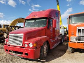 Freightliner Clasicoacepto Auto O Camioneta Excelente Estado