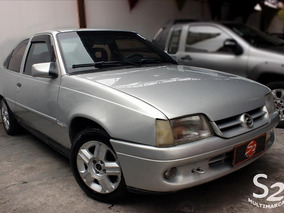 Chevrolet Kadett 2.0 Mpfi Gl 8v