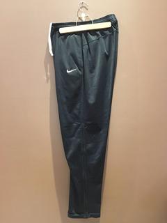 Pantalon Sudadera Nike