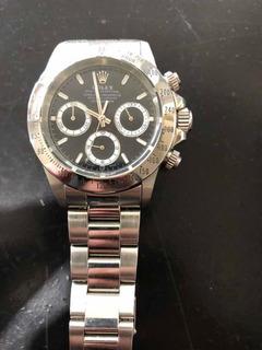 Reloj Daytona Quartz