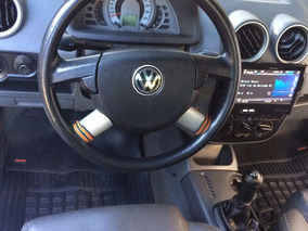 Volkswagen Saveiro 1.6 Super Surf Total Flex 2p