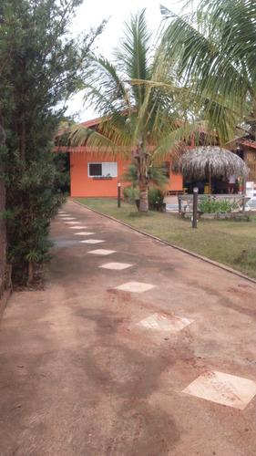 Casa Com 4 Dormitórios,3 Banheiros,sala,copa, Cozinha