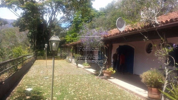 Casa - Carangola - Ref: 3154 - V-3154