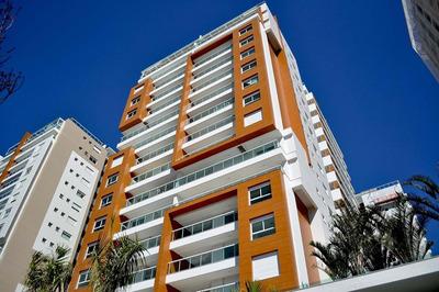 Apartamento Alto Padrão Na Agronômica! - 70744