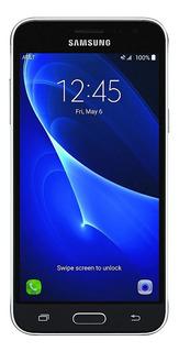 Celular Samsung Galaxy Express Prime Telefono J320a