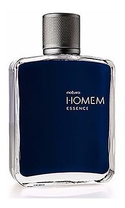Deo Parfum Natura Homen Essence - 100 Ml