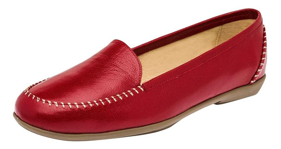 Zapato Casual Mujer Capricho 83967 Envió Gratis Oi19
