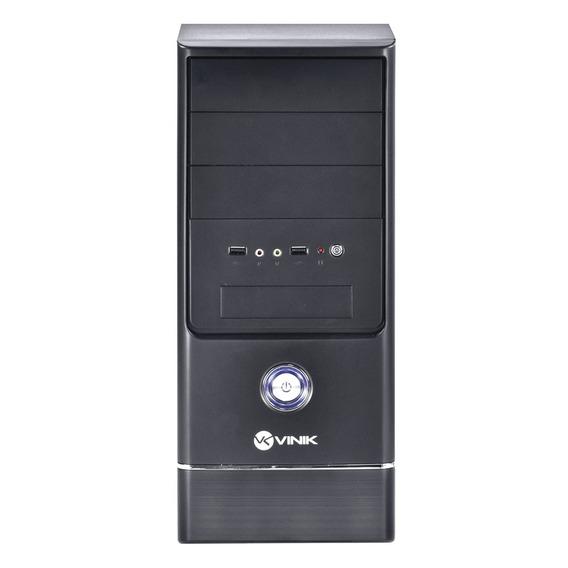 Cpu Bematech 8100 Intel 2gb Hd250 Linux - Com Garantia!