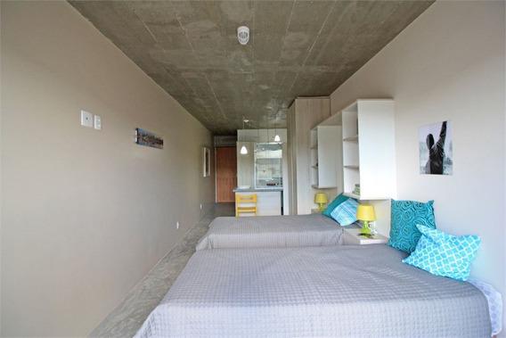 Studio Novo Butantã - 353-im361282