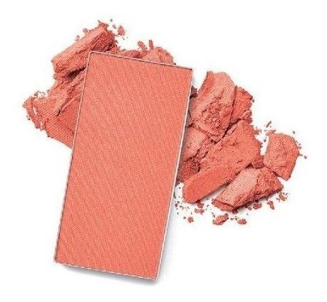 Mary Kay - Mineral Cheek Color - Blush - Pearl