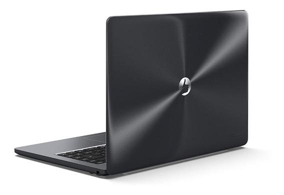 Notebook Positivo Intel Dual Core 4gb Windows - Melhor Preço