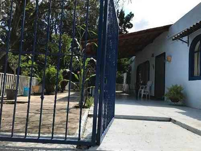 Casa Venta Los Cortes