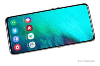 Samsung Galaxy A80 Tienda Fisica
