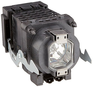 Xl-2400 - Lámpara Con La Cubierta Para Sony Kdf-e50a10, Kdf