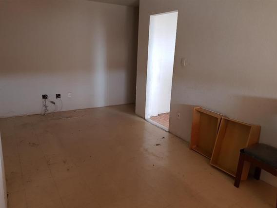 Apartamento Em Fonseca, Niterói/rj De 56m² 2 Quartos À Venda Por R$ 160.000,00 - Ap536439